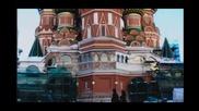 Rammstein - Moskau (превод)