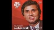 Muharem Serbezovski - Volim Tvoje Oci - Prevod