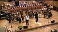 "Ники Урумов и оркестър и хор на Нфа ""филип Кутев"""