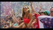 Tomorrowland!изживяване което не може да се сравни с нищо друго!