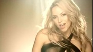 Shakira - Gypsy Official Music Video Reedit Preview Hd