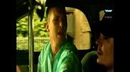 Armin Van Buuren And Dj Shah Ft.chris Jones - Going Wrong