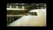 Състезание със Самолети