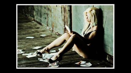 Софи Маринова - Без теб *истинска балада* +текст