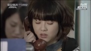 [eng sub] Reply 1994 E11