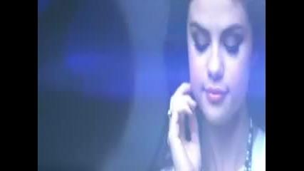 Selena_gomez_and_the_scene_-_fal