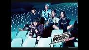 Win: Who is next - Final Battle [full Album]