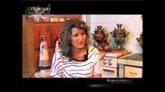 ! Ванга, Горещо, 03.10.2009 - 3, Ванга Прорицателката