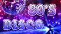 80's Disco Legend - Golden Disco Greatest Hits 80's - Best Disco Songs Of 80's - Super Disco Hits