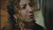 Двете лица на Истанбул(fatih Harbiye) -35еп бг аудио