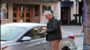 Паркинг глоба мамба