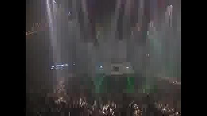Sensation Black 2007 - The Megamixe