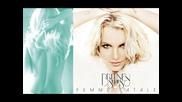 ~ Leak ~ Britney Spears - Criminal ( Femme Fatale - 2011 )