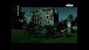 Rhapsody - Holy Thunderforce Hq