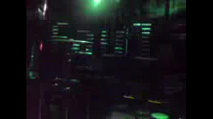 Fault And Dj Will Concert Prt.2