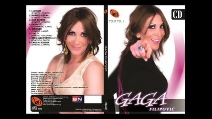 Gaga Filipovic - Igra sudbine (BN Music)