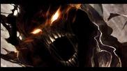 Disturbed Leave It Alone Asylum 2010 Hd720p] with lyrics