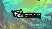 Ln - The Light Of Ra