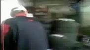 kuchek pompa video clip 2010 ercan ahatli