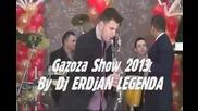 Gazoza Ahmet Rasimov 2013 Show Ake Avdive To Bijav Official Video By Dj Erdjan - www.uget.in
