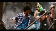 Идеално Качество - Ghulam