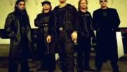 Evereve - Misery's Dawn 1999
