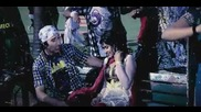 indiisko Dj Stivunsa 2011 Rabb De - Pardesi Punjabi 2011 ( New Album )
