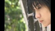 Tv Homme Vol. 3 - Sakurada Doori