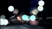 Слена Гомез най new песен Hit The Lights - Бг Превод