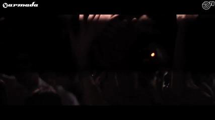Dash Berlin - Never Cry Again [hd 720p]