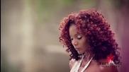 2о13 » Trey Songz - Sensational ( Фенвидео)
