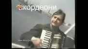 Орк. Зорница - Ласмаги Джасмаги - Ретро