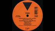 Omd - Pandora_s Box (constant Pressure Mix)