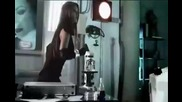 Премиера! Anahi - Dividida   Official Music Video  