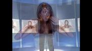 Celine Dion - I`m Your Angel+ bg превод