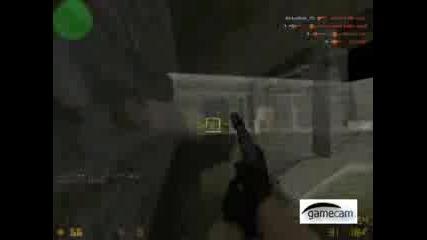 Epic Hacks Counter - Strike 1.6 Beta