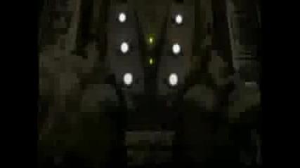 Raw P0kemon Movie 11 Part 7 - 9