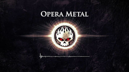 Opera Metal Music | Epic Compilation