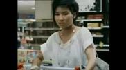 Kit Kat Counter Cashier