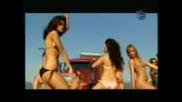 Ianitsa ft Vali ft Aso - Dve v edno