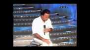 Julio Iglesias Abrazame (bg Sub)
