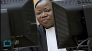 International Criminal Court Judges Recommend Starting Militia Leader's Trial in Congo
