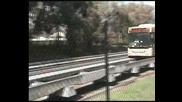 (2) Adelaide O - Bahn
