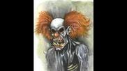 Easy-clown smiles Promo