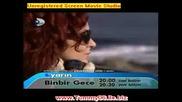 Binbir Gece - 1001 Нощи Епизод 41 Реклама +инфо
