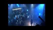 Dj Nemesis Feat Lisa Abbott - Summer Dream