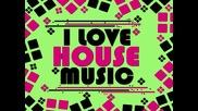 House Music - Musica