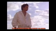 George Benson - Nothing Gonna Change My Love For You (бг Превод) Vbox7