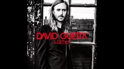*2014* David Guetta ft. Sam Martin - Dangerous