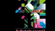 Timo Maas - Subtellite - Sharam Remix